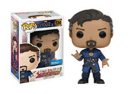 DoctorStrange-174-SpellCastingPose-FunkoPop-Exclusive