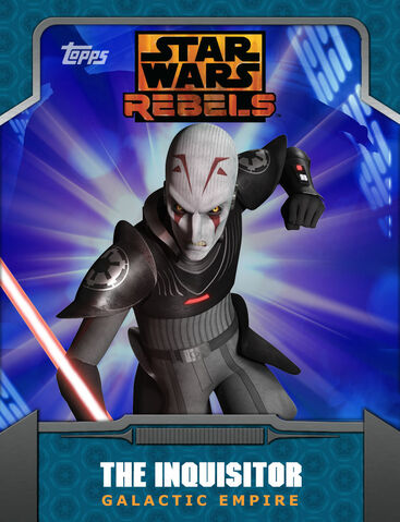 File:Galactic Empire - The Inquisitor.jpg