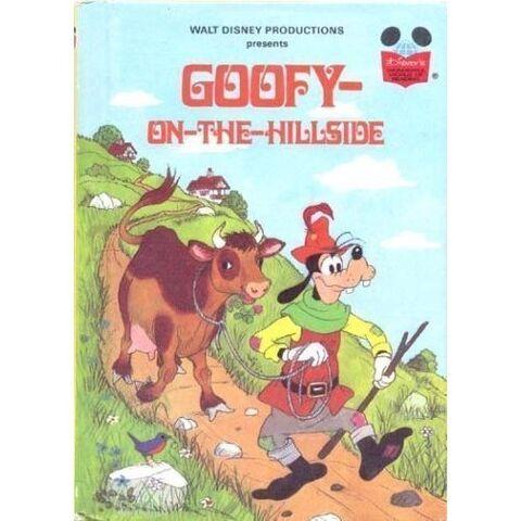 File:Goofy on the hillside.jpg