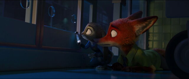 File:Judy and Nick in Cliffside .jpg