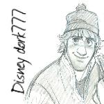 Kristoff concept avatar