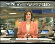 Los Angeles ABC News