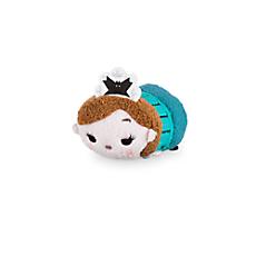 File:Maid Haunted Mansion Tsum Tsum Mini.jpg