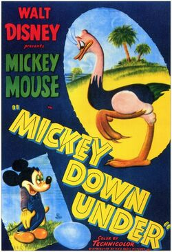 Mickey-down-under-movie-poster-1948-1020250232