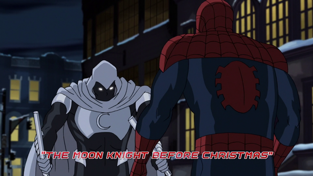 File:Moon Knight 10.png