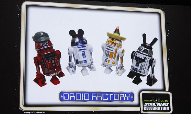 File:Oswald droid.jpg