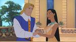 Pocahontas2-disneyscreencaps.com-7820