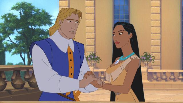 File:Pocahontas2-disneyscreencaps.com-7820.jpg