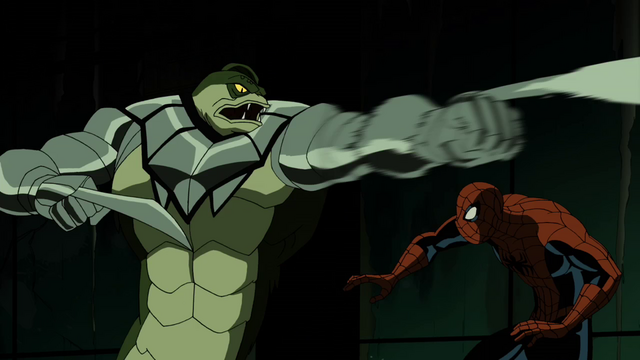 File:Spider-Man VS Bushmaster AEMH 2.png