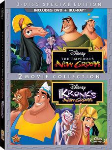 File:TENG KNG DVD + Blu-Ray.jpg