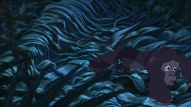 File:Tarzan-disneyscreencaps.com-252.jpg