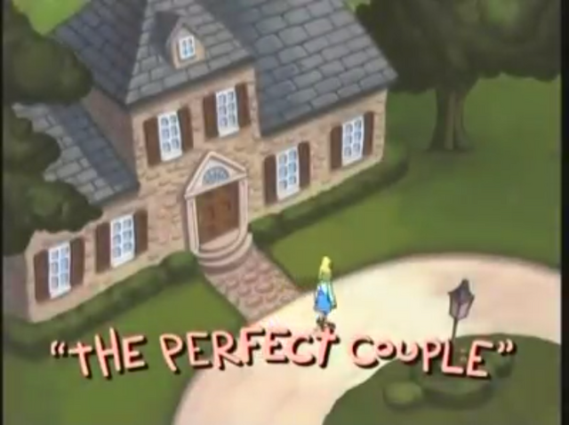 File:ThePerfectCouple.png