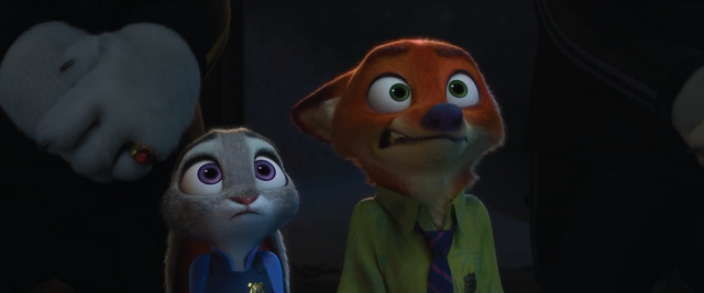 File:Zootopia-41.png