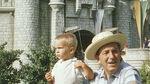1000509261001 1823848967001 BIO-Biography-27-Hollywood-Directors-Walt-Disney-115954-SF