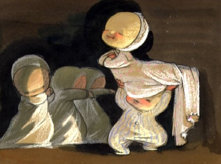 File:BabyBallet (15).jpg