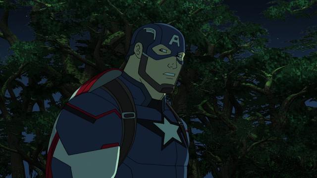 File:Captain America AUR 27.png