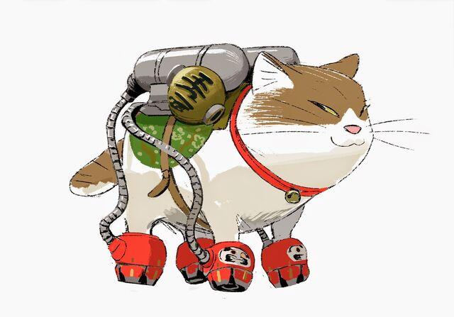 File:Catboot test 02.jpg