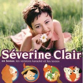 File:Clair-Severine-Severine-Clair-CD-Album-362301048 ML.jpg