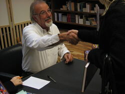 Giorgio Cavazzano