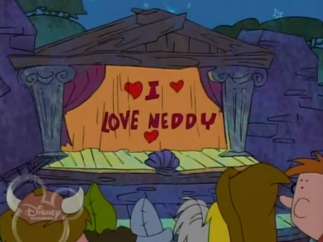 File:I ♥ Neddy.png