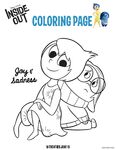 Inside Out Family Press Kit 01