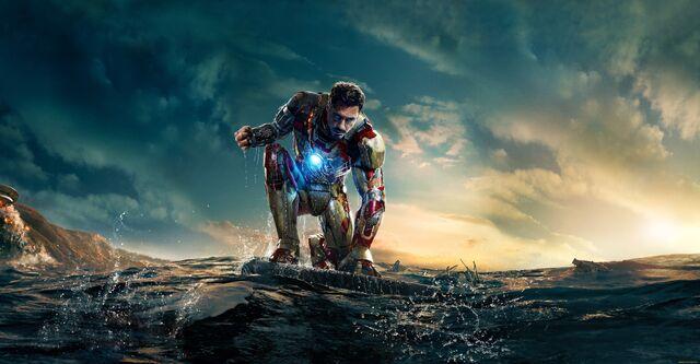 File:Iron Man 3 - Banner 2.jpeg