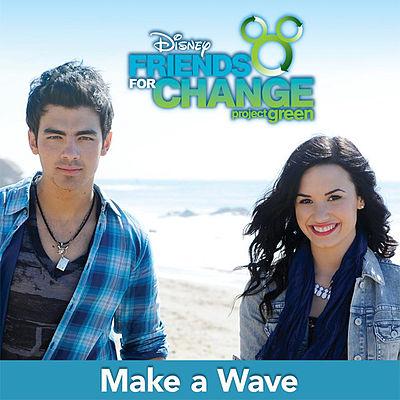 File:Make A Wave.jpg