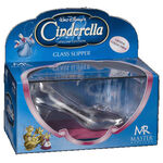 Mini Glass Slipper