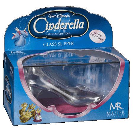 File:Mini Glass Slipper.jpg