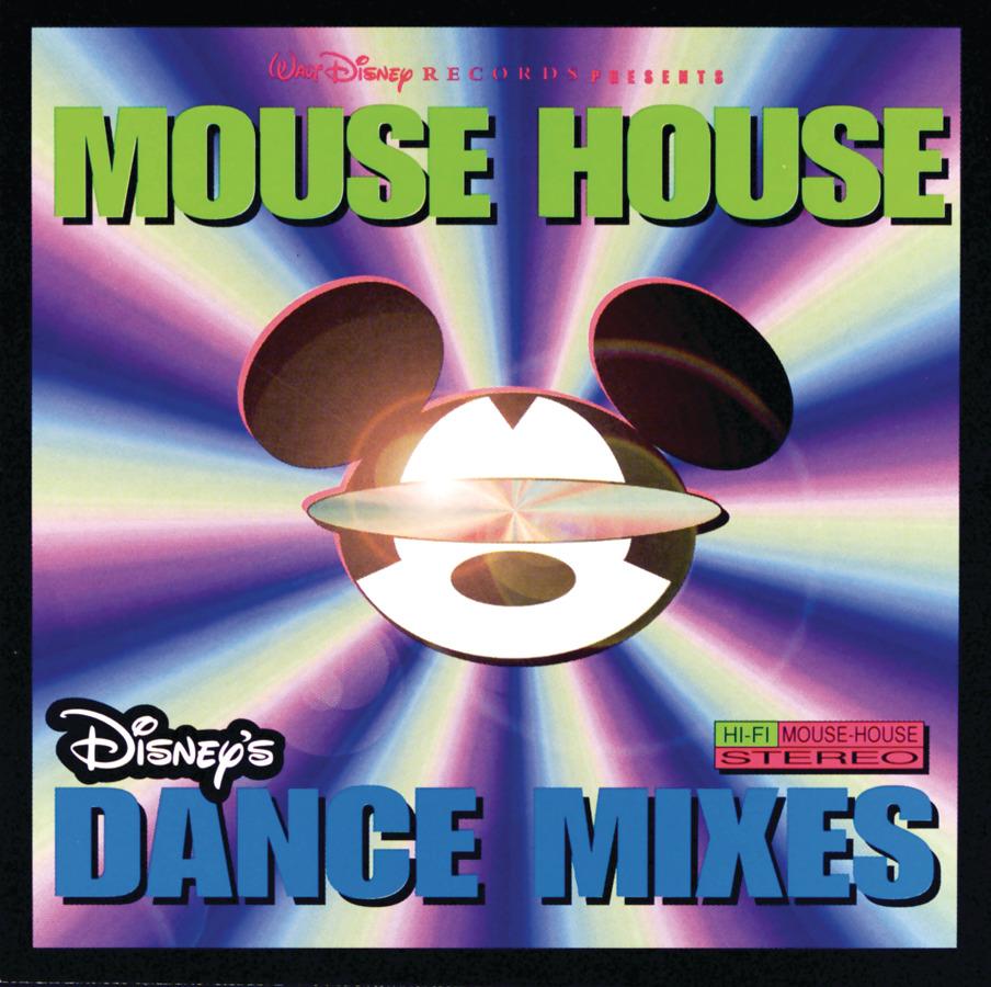 File:Mouse house disney's dance mixes.jpg