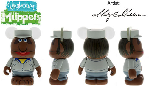 File:MuppetsVinylmation4.png