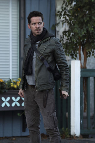 File:Once Upon a Time - 6x12 - Murder Most Fowl - Photography - Robin Hood 2.jpg