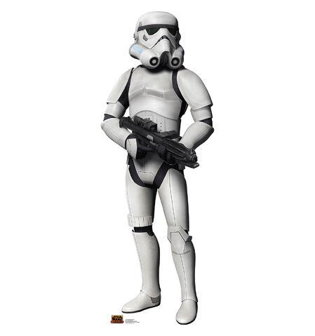 File:Rebels Stormtrooper 2.jpg