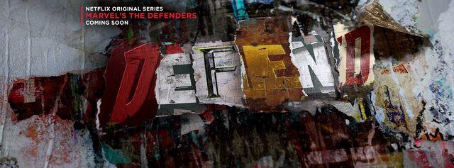 File:The Defenders banner.jpg