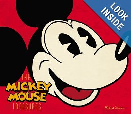 File:The mickey mouse treasures.jpg