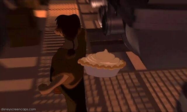 File:Treasureplanet-disneyscreencaps com-7314.jpg