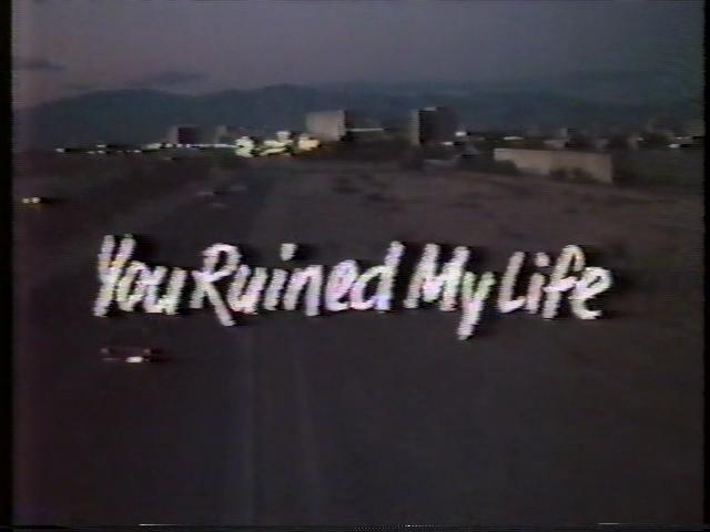 File:You Ruined My Life (7).jpg
