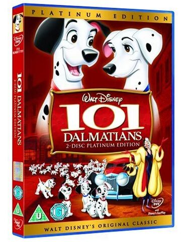 File:101 Dalmatians SE UK DVD.jpg