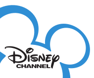 190px-Disney Channel 2007