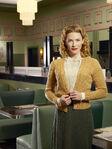 Agent Carter 12