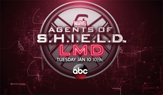 File:Agents of S.H.I.E.L.D. LMD.jpg
