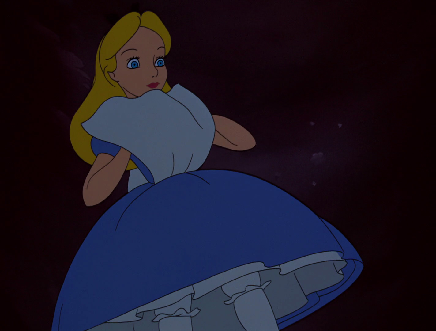 Alice Parachute Dress Deviantart: Alice-in-wonderland-disneyscreencaps.com-543.jpg