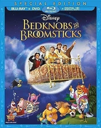 File:Bedknobs-and-Broomsticks-Special-Edition-BD-Combo-art.jpg