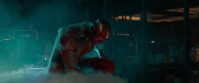 File:Birth-of-vision-age-of-ultron.png