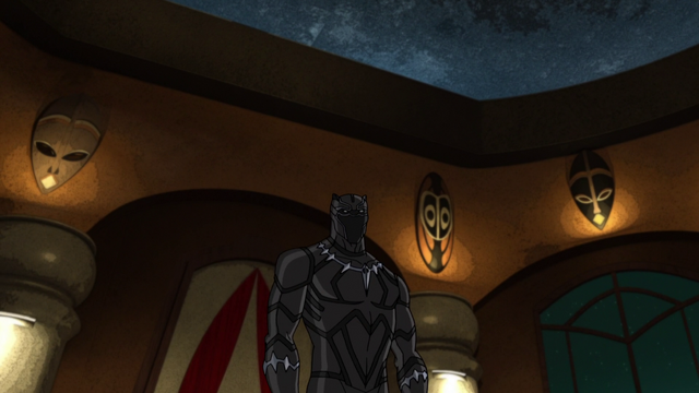 File:Black Panther AUR 06.png