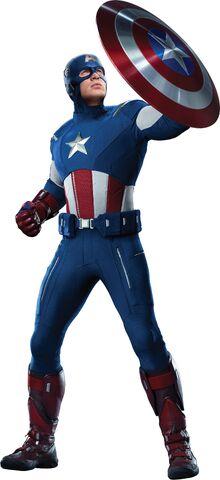 File:CaptainAmerica1-Avengers.jpg