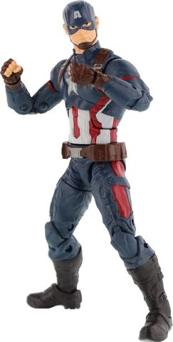 File:Civil War - Captain America Toy.jpg