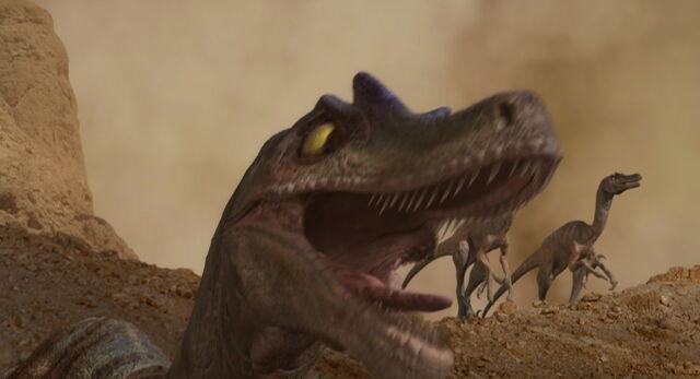 File:Dinosaur-disneyscreencaps.com-3112.jpg