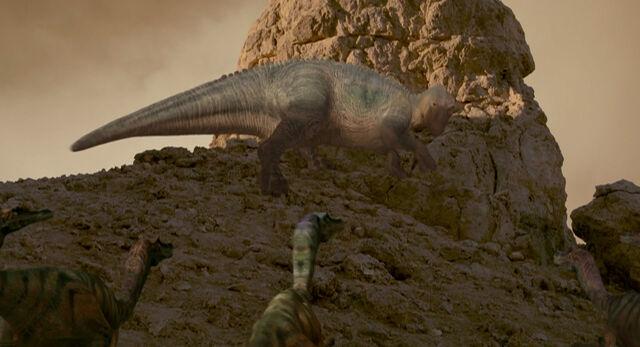 File:Dinosaur-disneyscreencaps com-2801.jpg