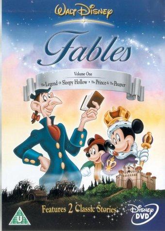 File:Disneys fable volume 1.jpg